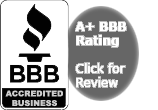 Click for the BBB Business Review of this Septic Service in Uncasville CT